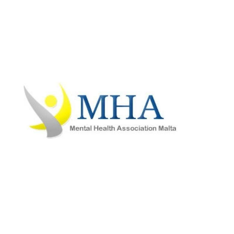 Mental Health Association Malta