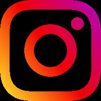 Instagram Logo - Walk & Talk