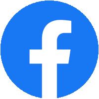 Facebook Logo - Walk & Talk